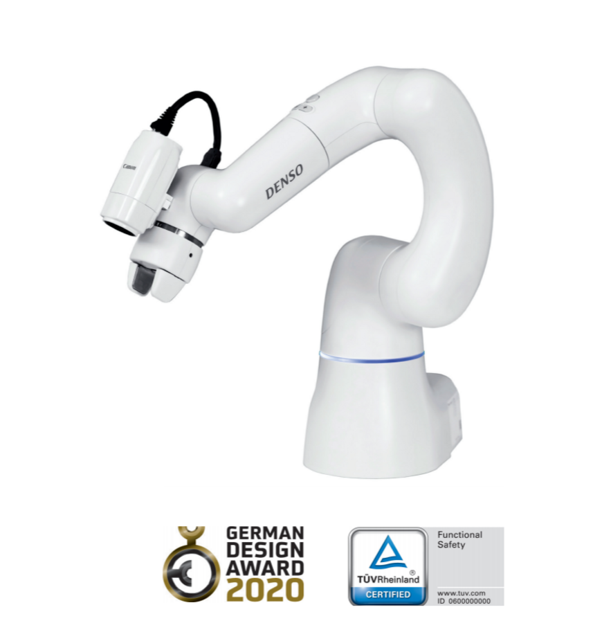 cobot, collaborative robot, cobots