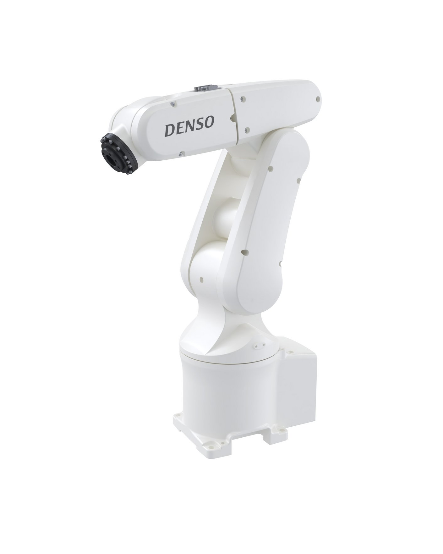 Robot VP-5243 / 6242: Industrial robot for medical, robot for electronics, robot for handling | DENSO Robotics Europe